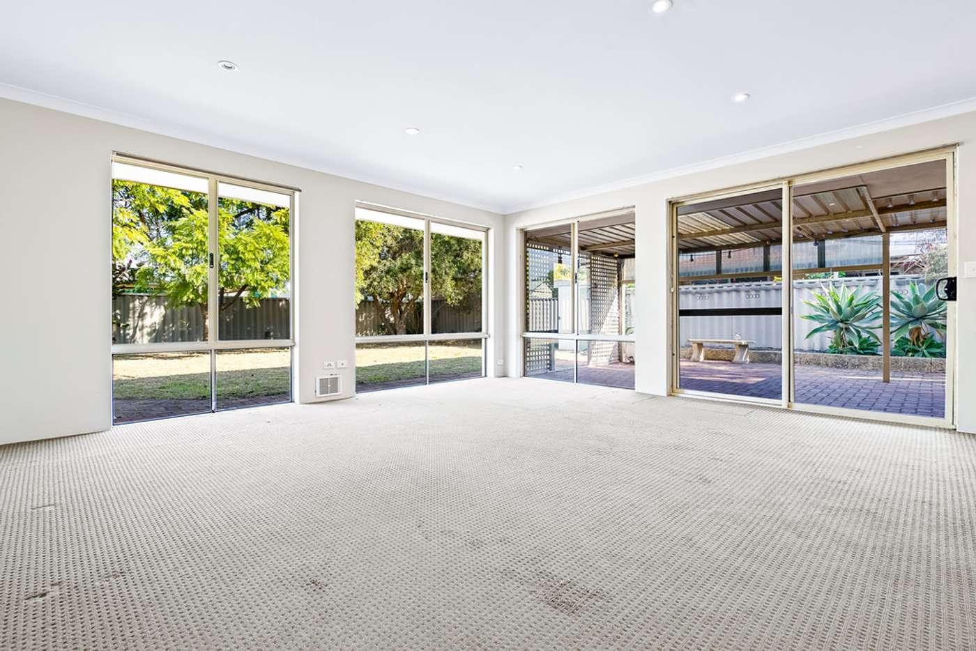 Sixth view of Homely house listing, 17 Menora Loop, Warnbro WA 6169