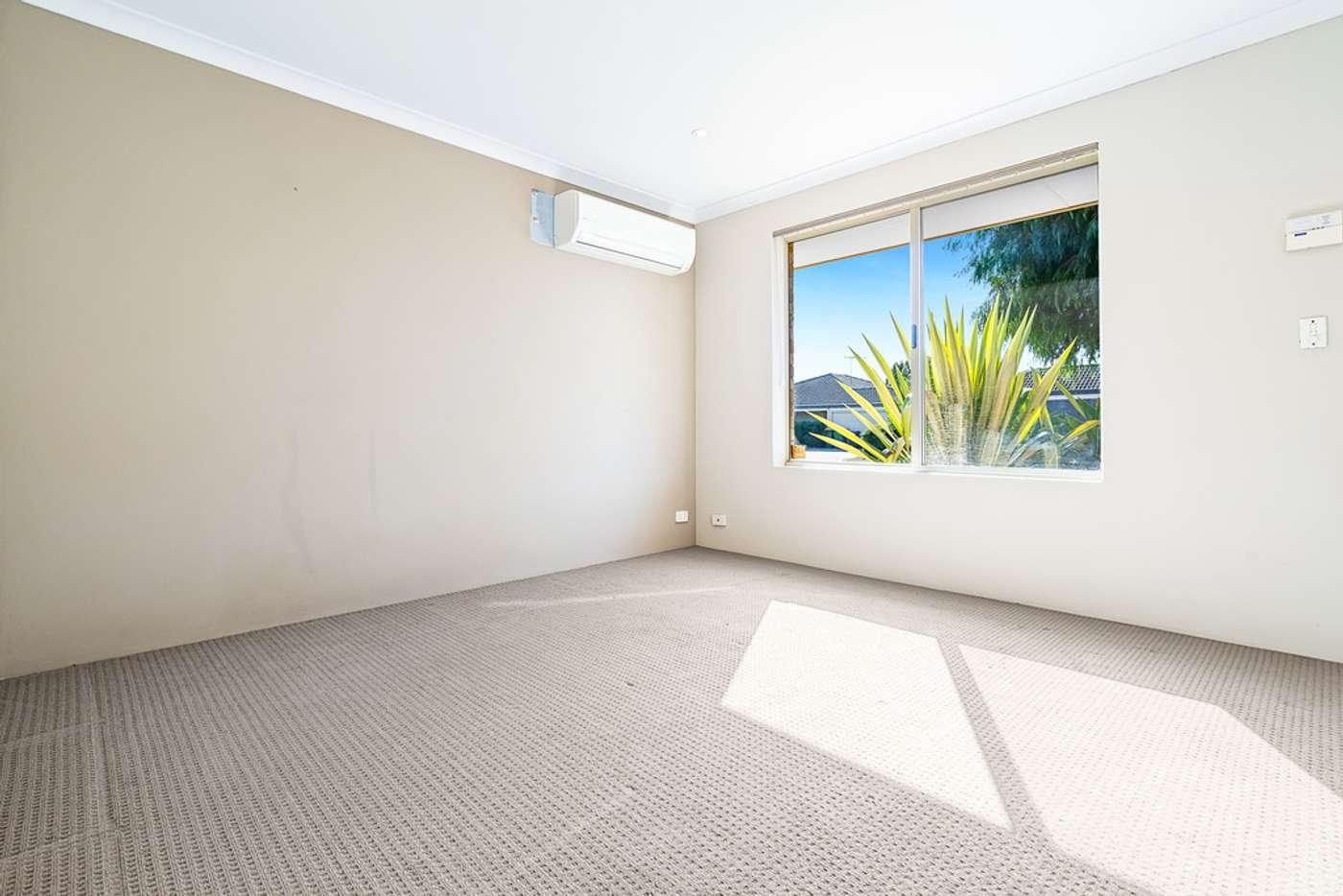 Seventh view of Homely house listing, 17 Menora Loop, Warnbro WA 6169