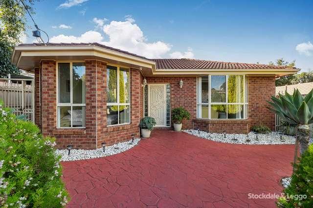 11 Deans Street, Coburg VIC 3058