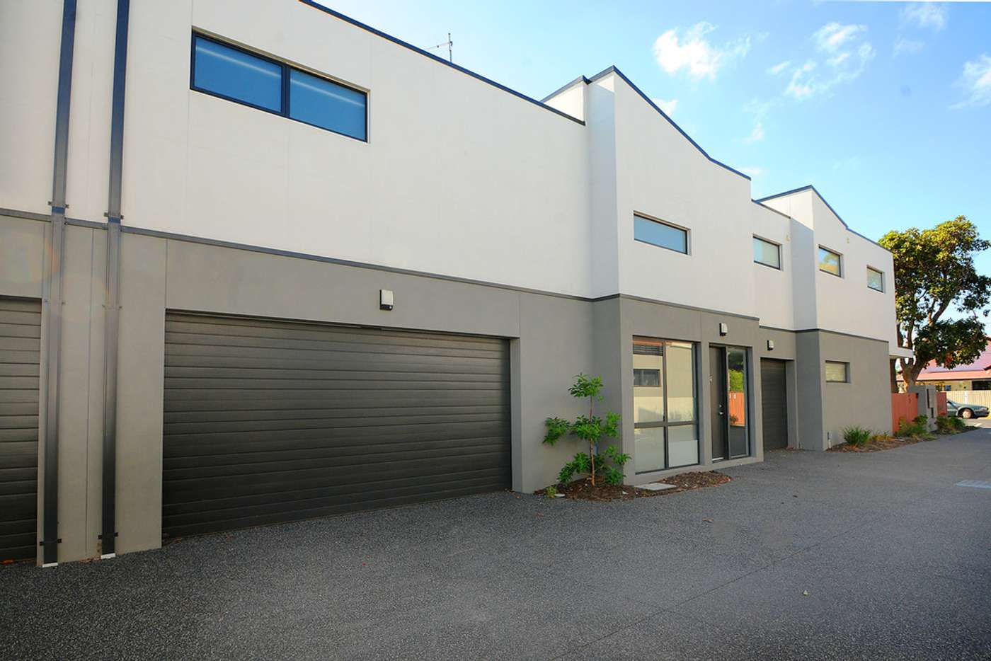 Main view of Homely unit listing, 6/9-11 Blantyre Avenue, Chelsea VIC 3196