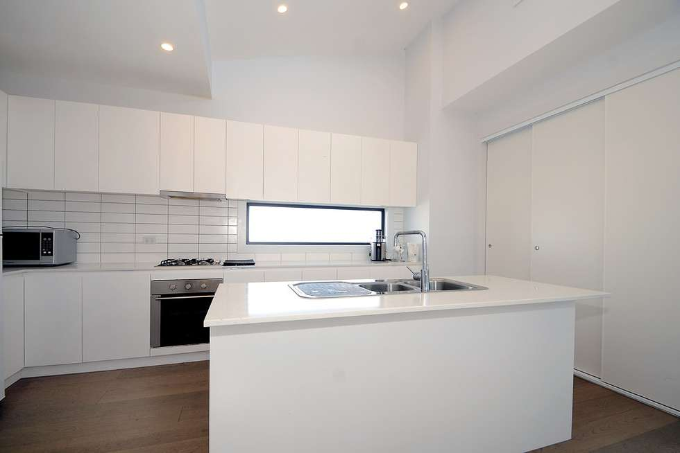 Third view of Homely unit listing, 6/9-11 Blantyre Avenue, Chelsea VIC 3196