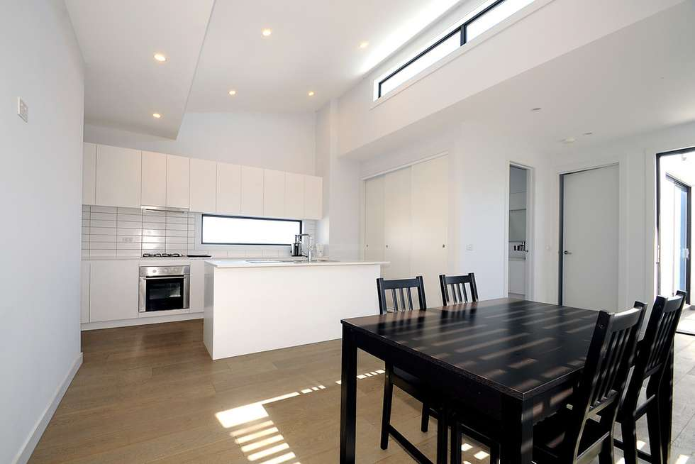 Fourth view of Homely unit listing, 6/9-11 Blantyre Avenue, Chelsea VIC 3196