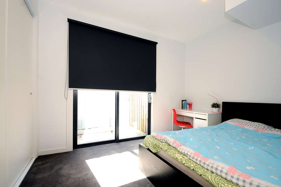 Fifth view of Homely unit listing, 6/9-11 Blantyre Avenue, Chelsea VIC 3196