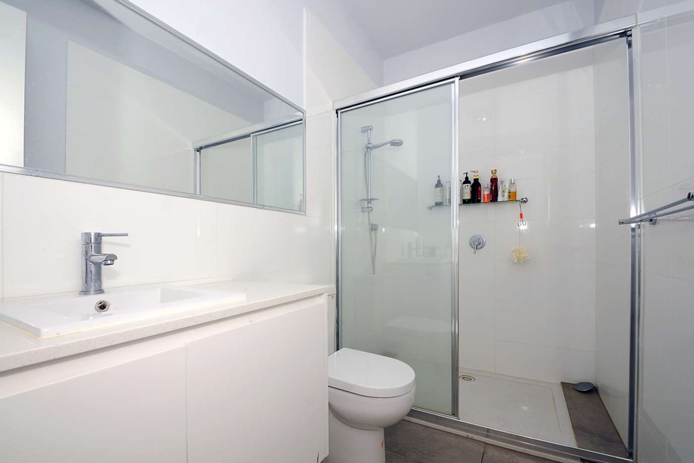 Sixth view of Homely unit listing, 6/9-11 Blantyre Avenue, Chelsea VIC 3196