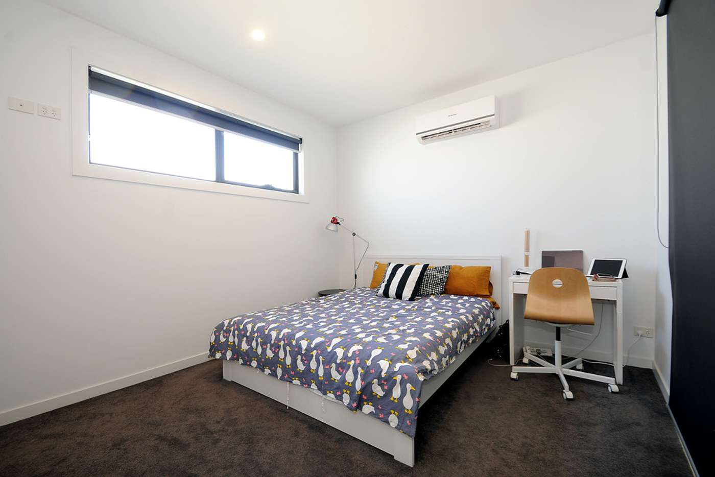 Seventh view of Homely unit listing, 6/9-11 Blantyre Avenue, Chelsea VIC 3196