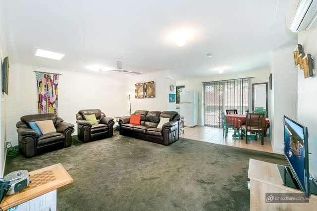 160/11 West Dianne Street, Lawnton QLD 4501