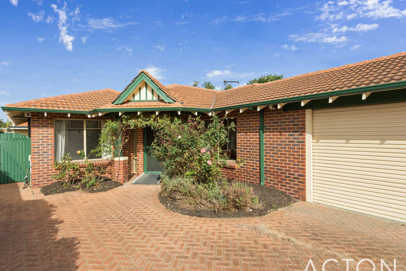 Main view of Homely house listing, 11A Newry Street, Floreat WA 6014