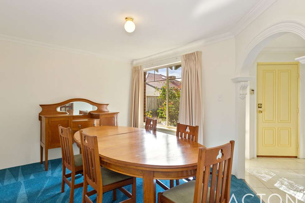Fourth view of Homely house listing, 11A Newry Street, Floreat WA 6014