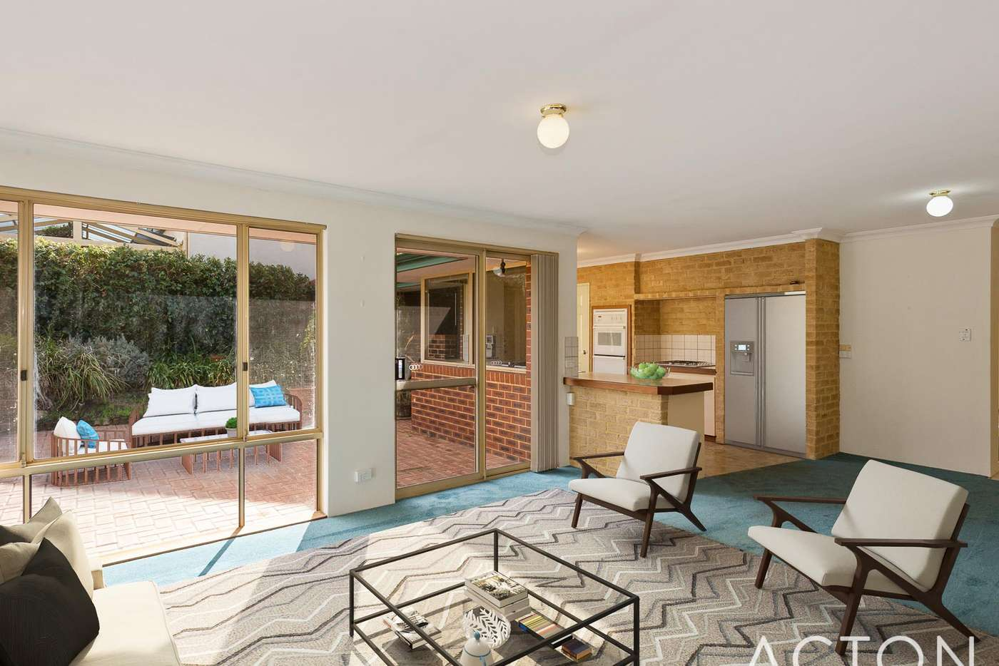 Sixth view of Homely house listing, 11A Newry Street, Floreat WA 6014