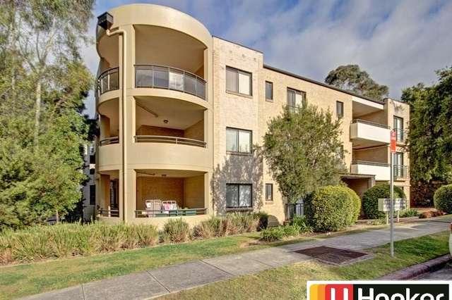16/2-6 Shaftesbury Street, Carlton NSW 2218