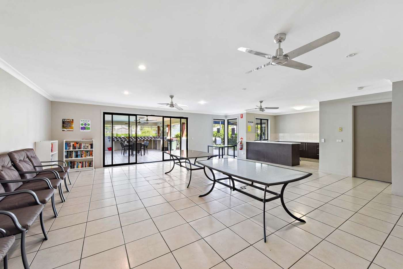 Sixth view of Homely townhouse listing, 31/80 McIntyre Street, Hendra QLD 4011