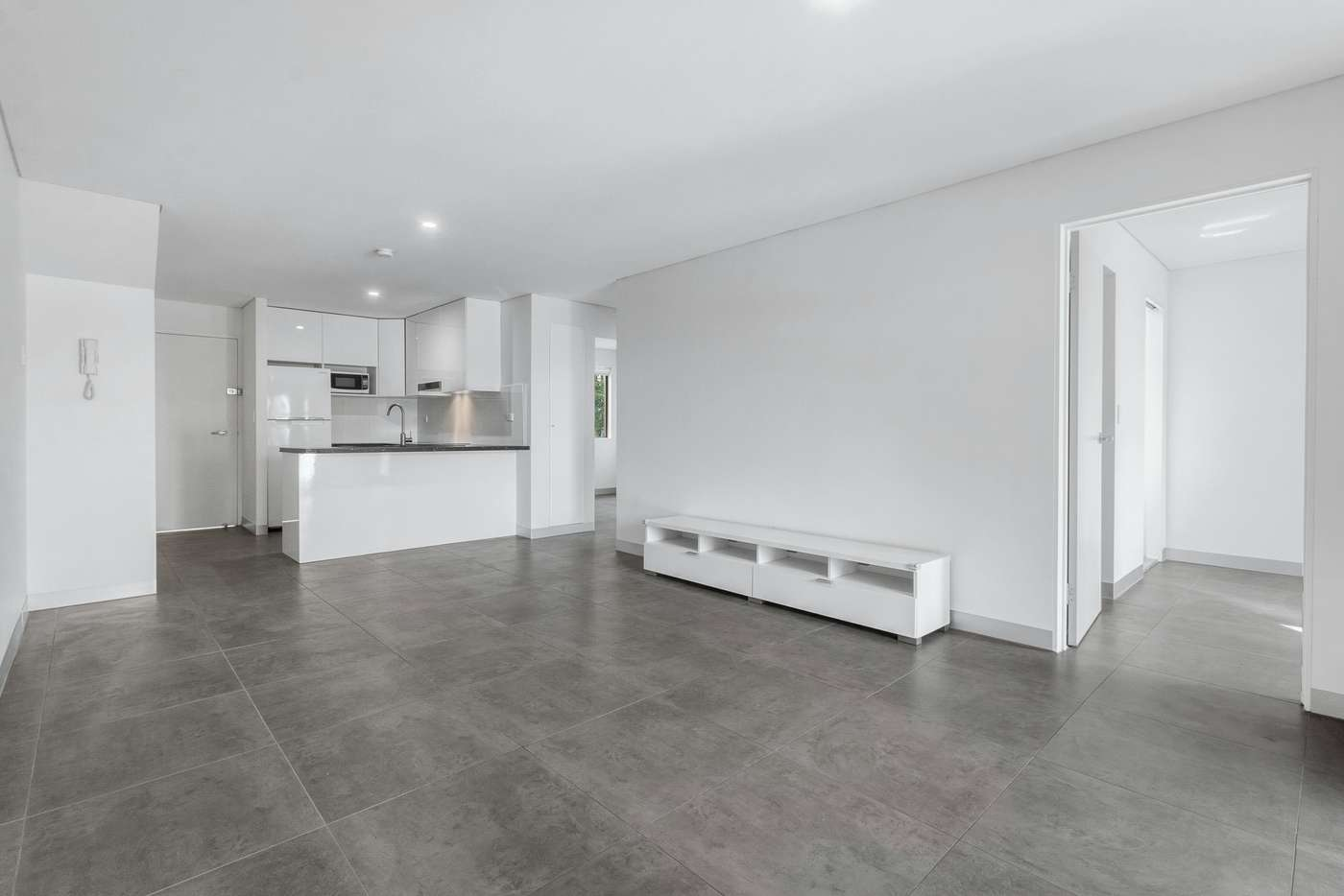 Main view of Homely apartment listing, 15/31 Glen Road, Toowong QLD 4066