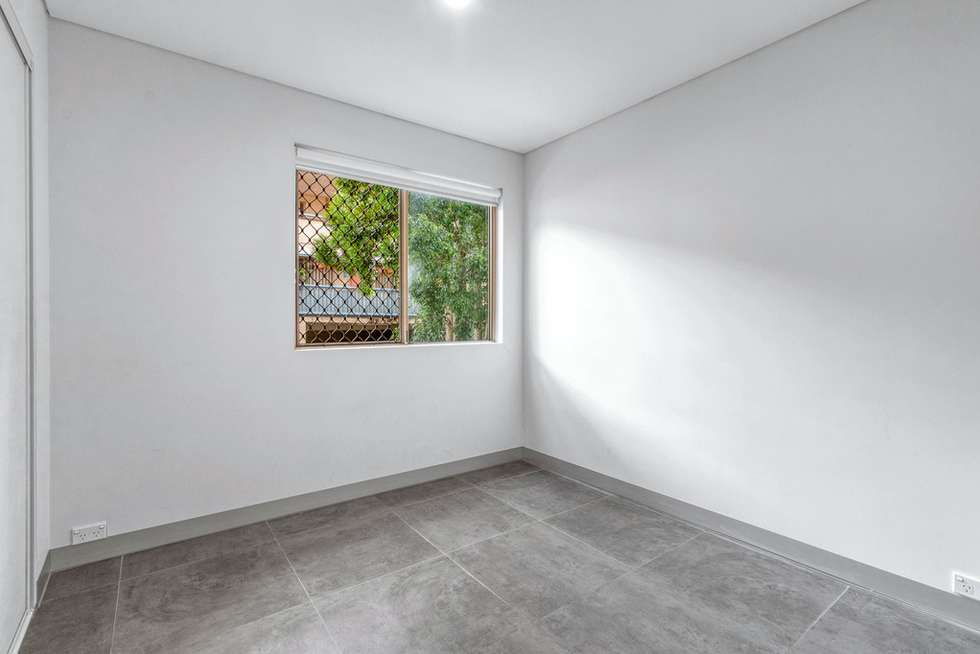 Fourth view of Homely apartment listing, 15/31 Glen Road, Toowong QLD 4066