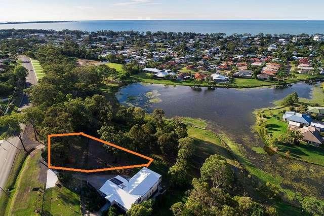 378 Torquay Terrace, Torquay QLD 4655