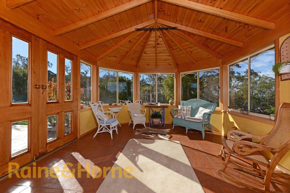 Third view of Homely house listing, 664 Shark Point Road, Penna TAS 7171