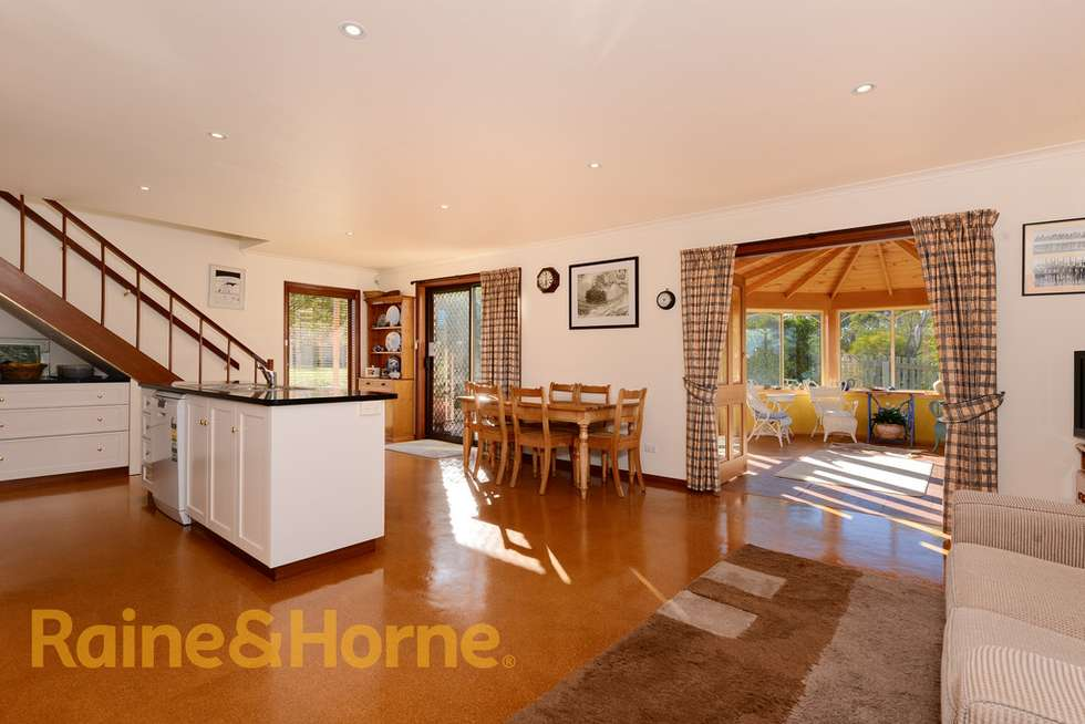 Fourth view of Homely house listing, 664 Shark Point Road, Penna TAS 7171