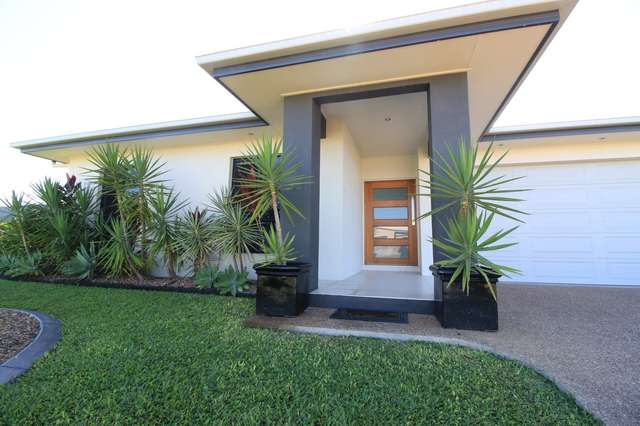1 MULBERRY CIRCUIT, Ayr QLD 4807
