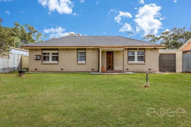 25 Woodcutts Road, Davoren Park SA 5113