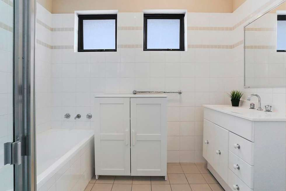 Third view of Homely unit listing, 4/43-47 Orpington Street, Ashfield NSW 2131