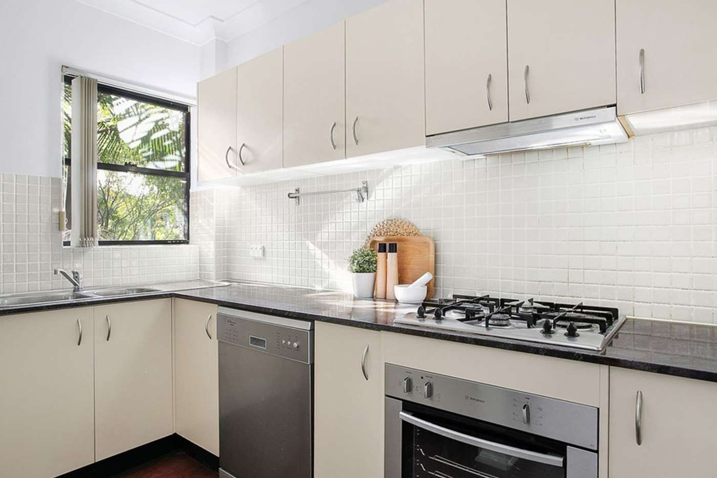 Fifth view of Homely unit listing, 4/43-47 Orpington Street, Ashfield NSW 2131