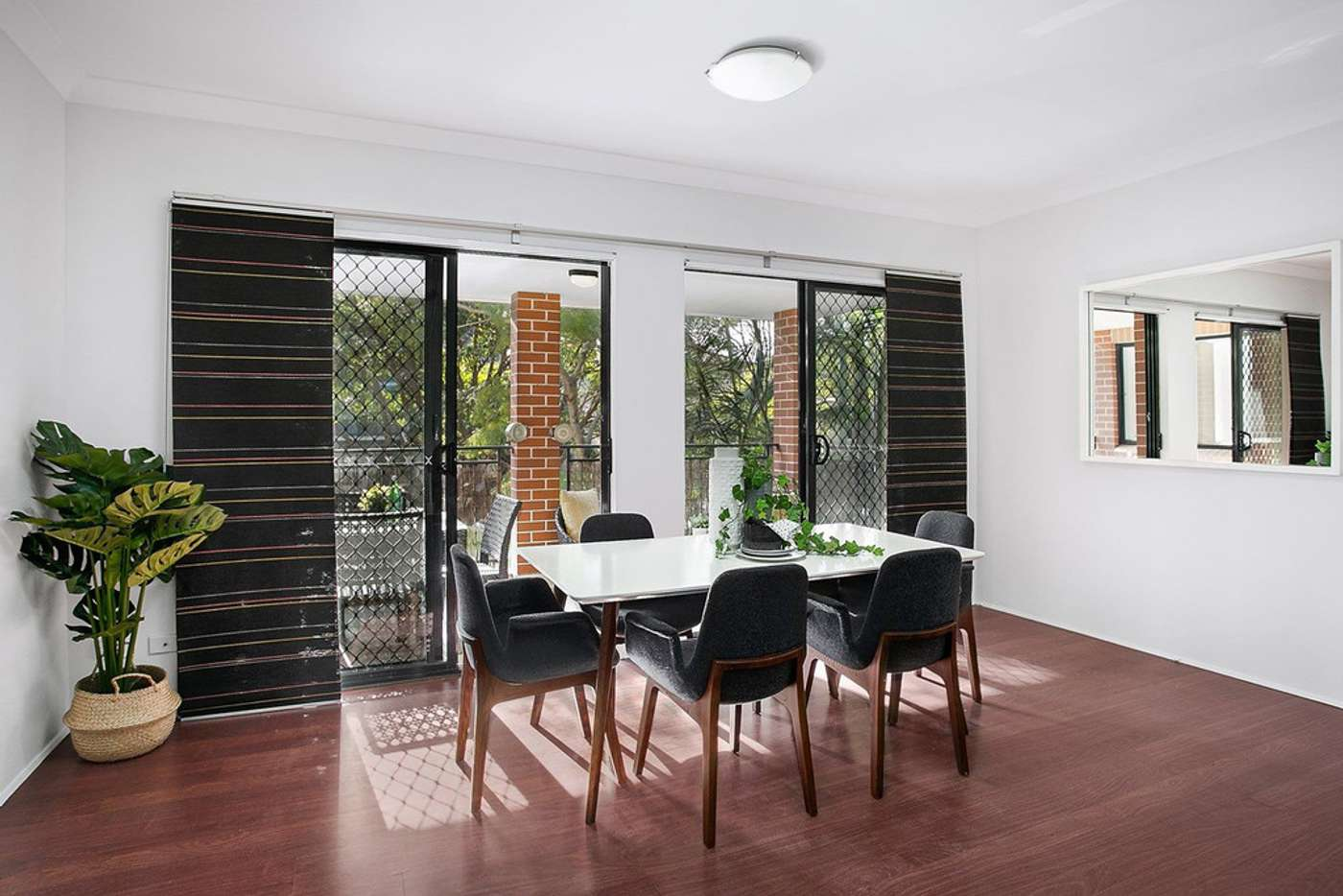 Sixth view of Homely unit listing, 4/43-47 Orpington Street, Ashfield NSW 2131