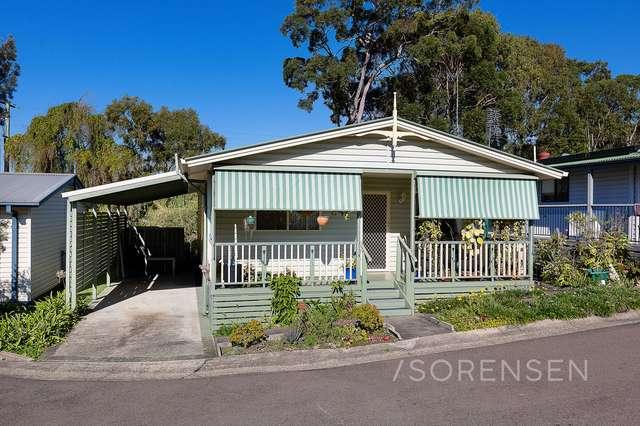 192/186 Sunrise Avenue, Halekulani NSW 2262