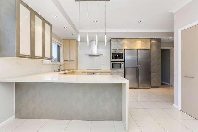 58 Ocean Street, Mount Saint Thomas NSW 2500
