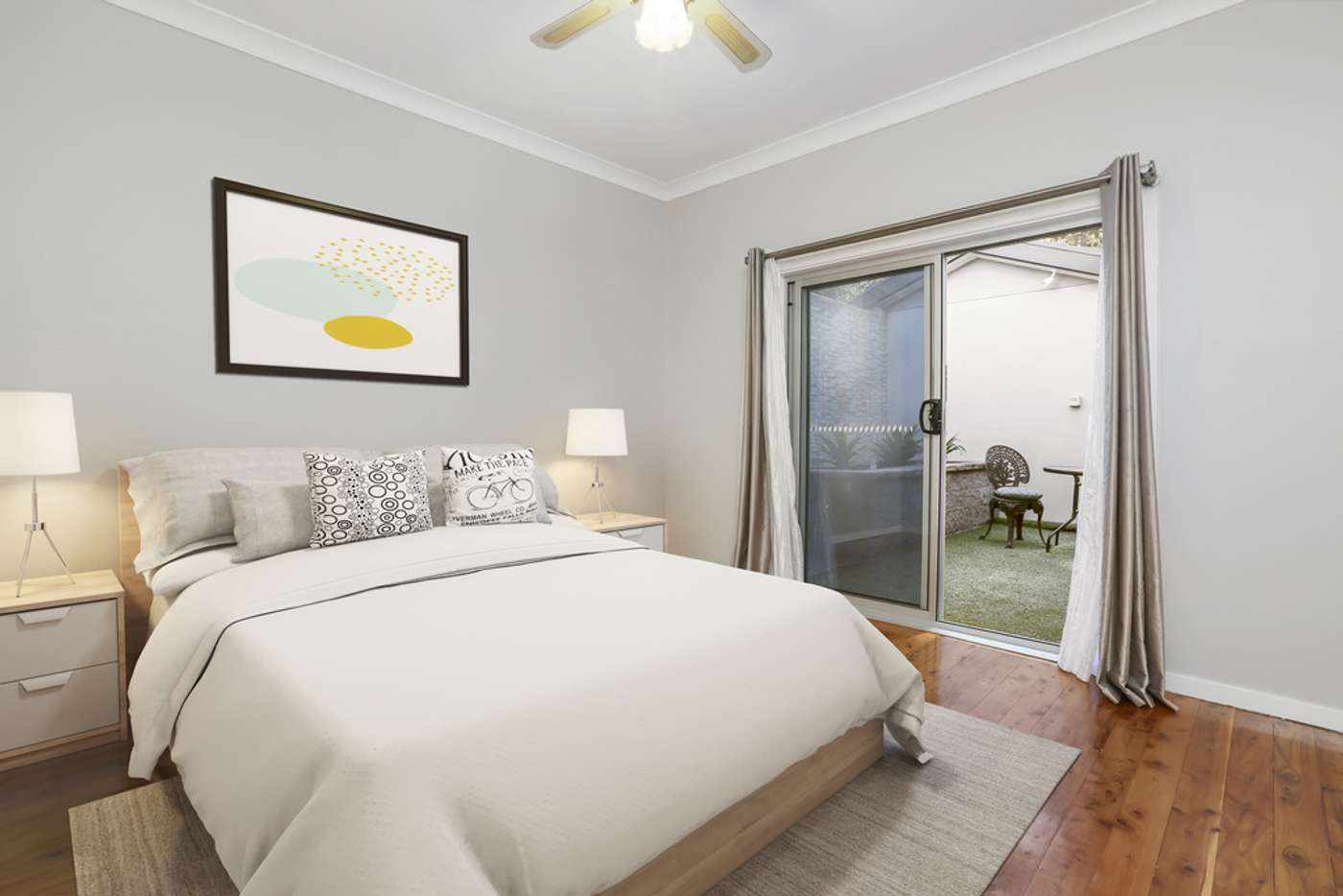 Sixth view of Homely house listing, 58 Ocean Street, Mount Saint Thomas NSW 2500