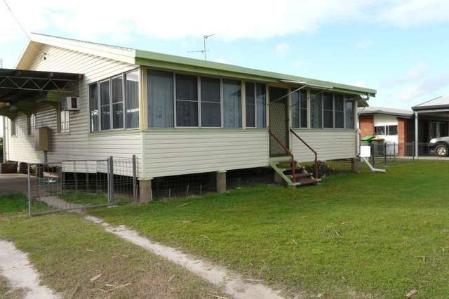 51 OLD CLARE Road, Ayr QLD 4807