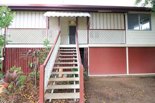 17 Darwin St, Ayr QLD 4807