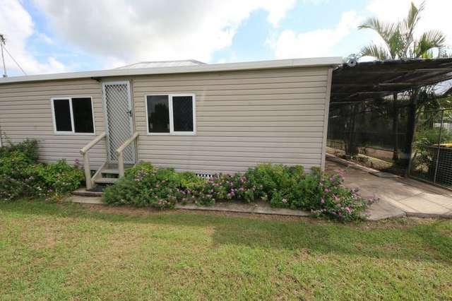 63 Norham Road, Ayr QLD 4807