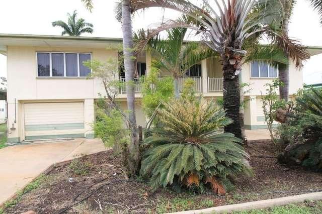 103 COX Street, Ayr QLD 4807
