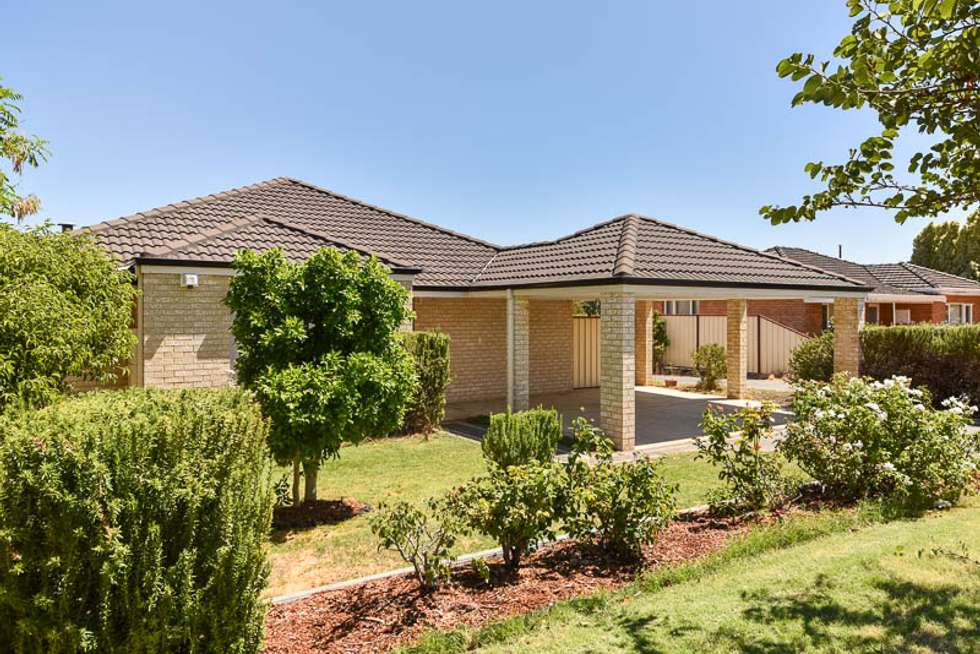 Third view of Homely house listing, 59A Cross Street, Queens Park WA 6107