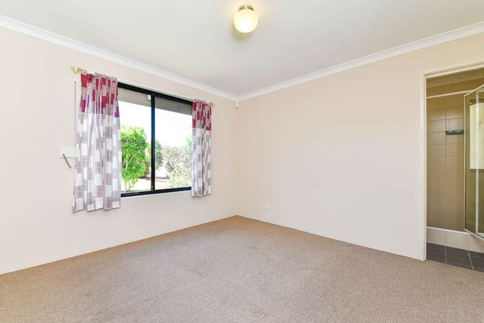 Fourth view of Homely house listing, 59A Cross Street, Queens Park WA 6107