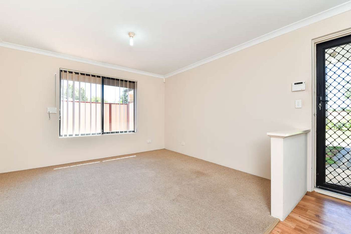Sixth view of Homely house listing, 59A Cross Street, Queens Park WA 6107