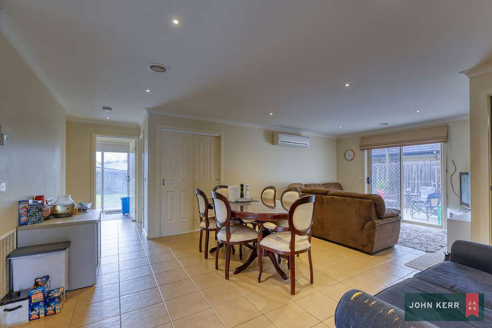 Third view of Homely house listing, 29 Vincent Blvd, Trafalgar VIC 3824