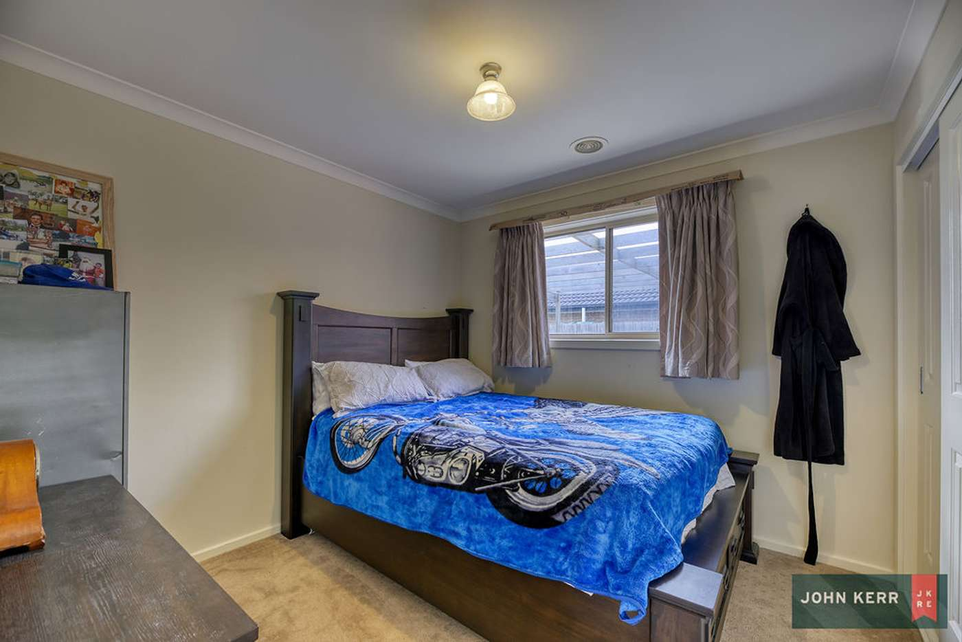 Fifth view of Homely house listing, 29 Vincent Blvd, Trafalgar VIC 3824