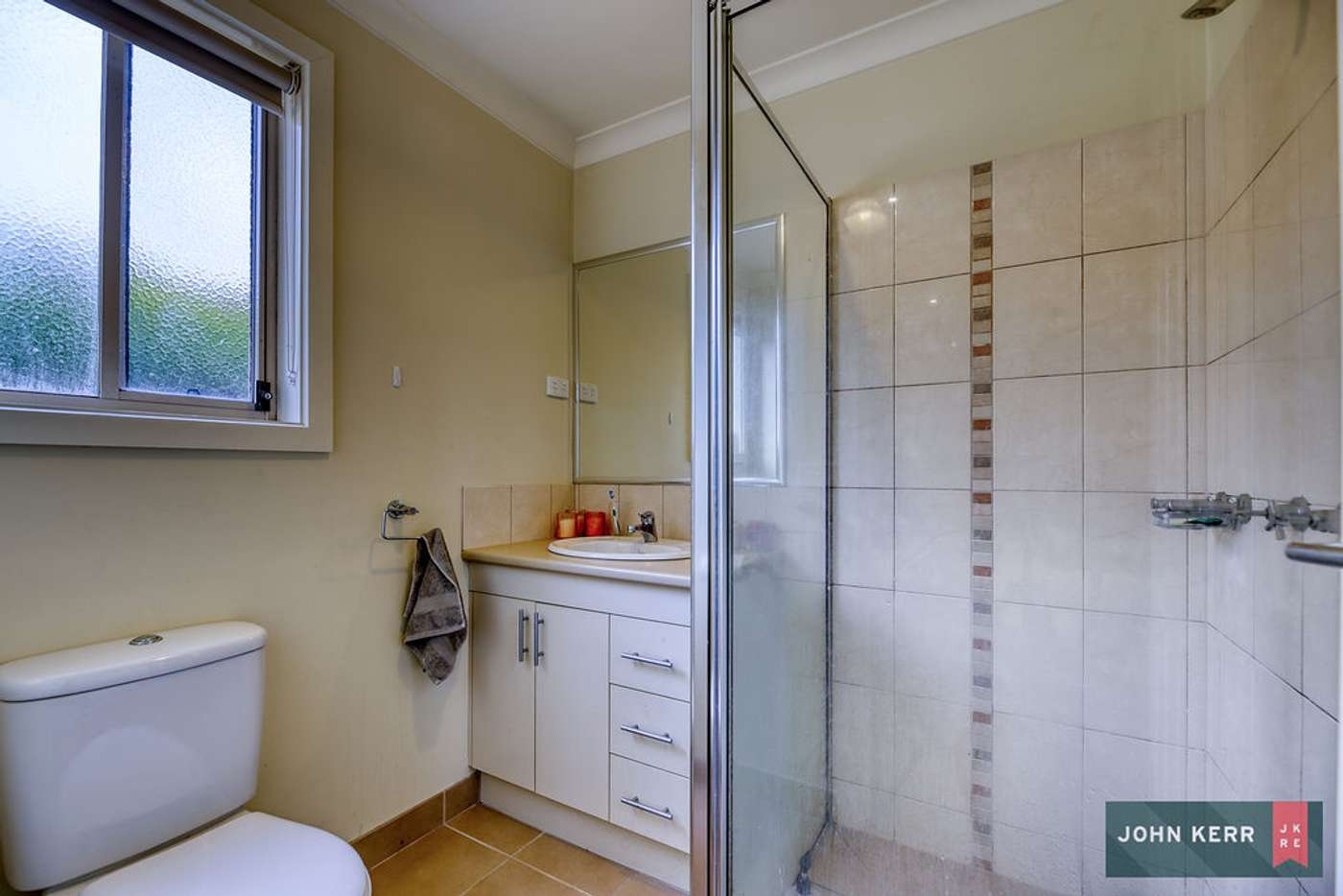 Sixth view of Homely house listing, 29 Vincent Blvd, Trafalgar VIC 3824