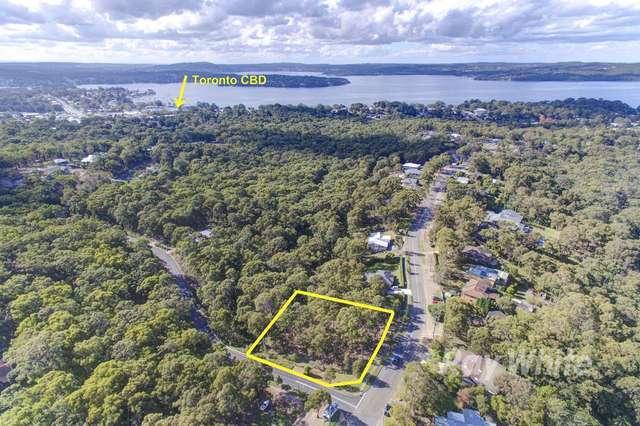 17 Lakeview Road, Kilaben Bay NSW 2283