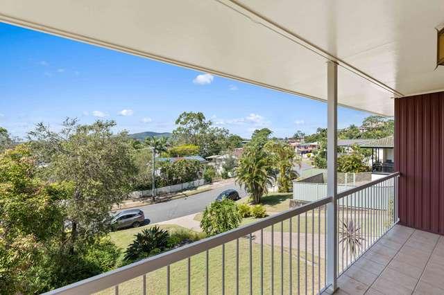 29 Grevillea Street, Everton Hills QLD 4053