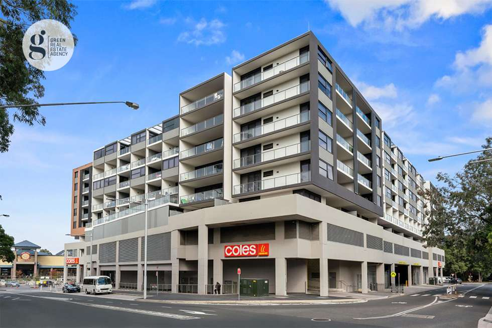209/14A Anthony Road