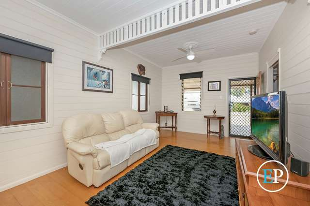 39 Sixth Street East, South Townsville QLD 4810