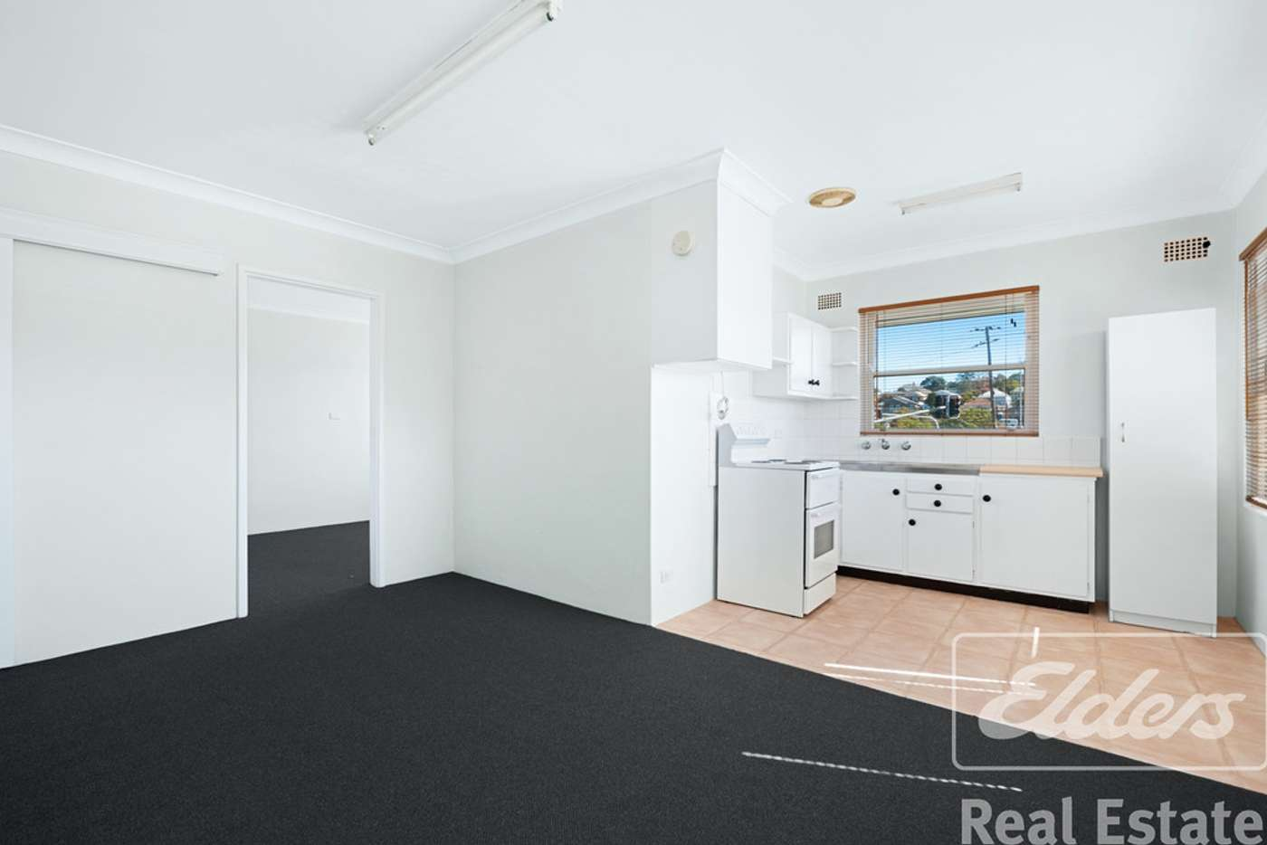 Main view of Homely unit listing, 10/441 Newcastle Road, Lambton NSW 2299