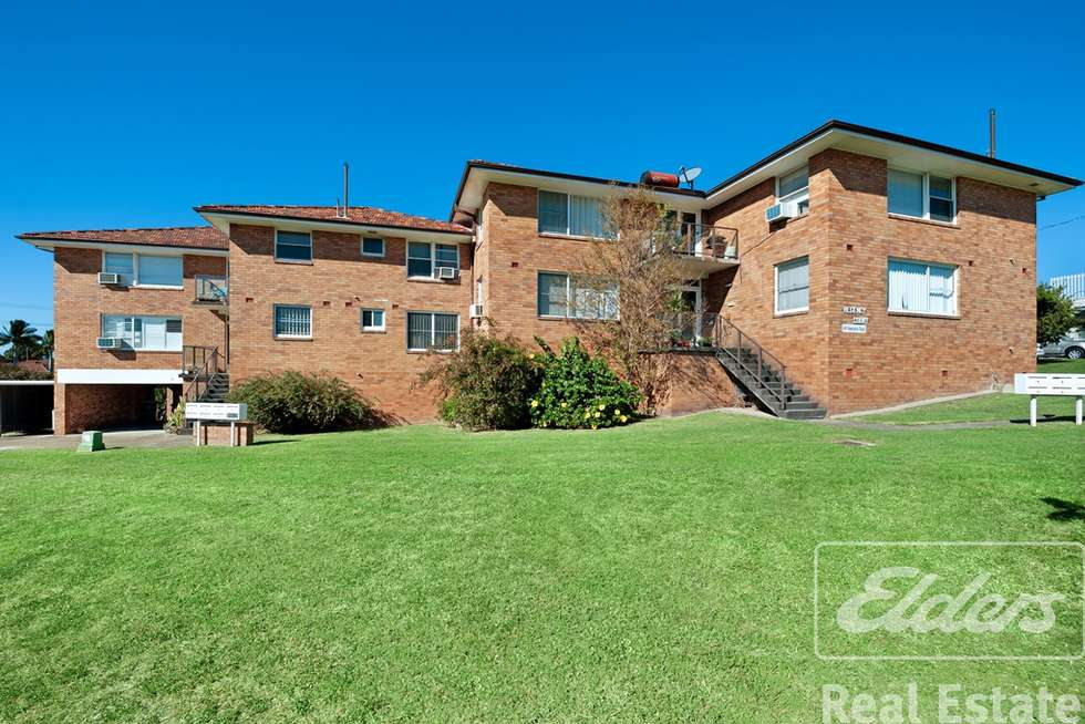 Second view of Homely unit listing, 10/441 Newcastle Road, Lambton NSW 2299