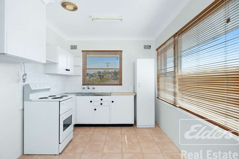 Third view of Homely unit listing, 10/441 Newcastle Road, Lambton NSW 2299