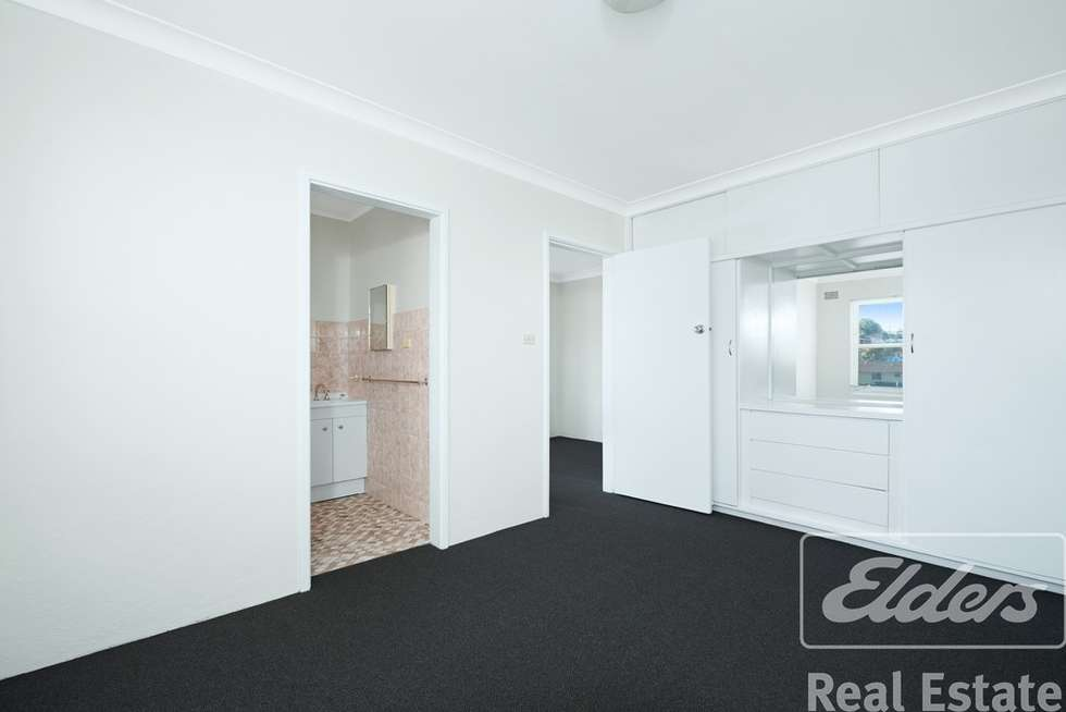 Fourth view of Homely unit listing, 10/441 Newcastle Road, Lambton NSW 2299