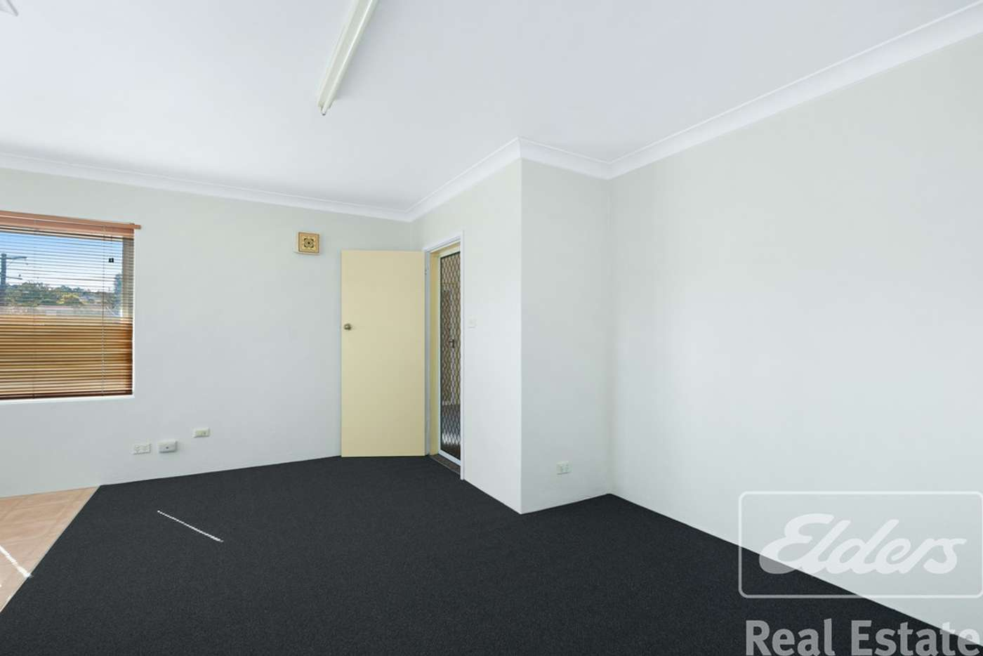 Sixth view of Homely unit listing, 10/441 Newcastle Road, Lambton NSW 2299