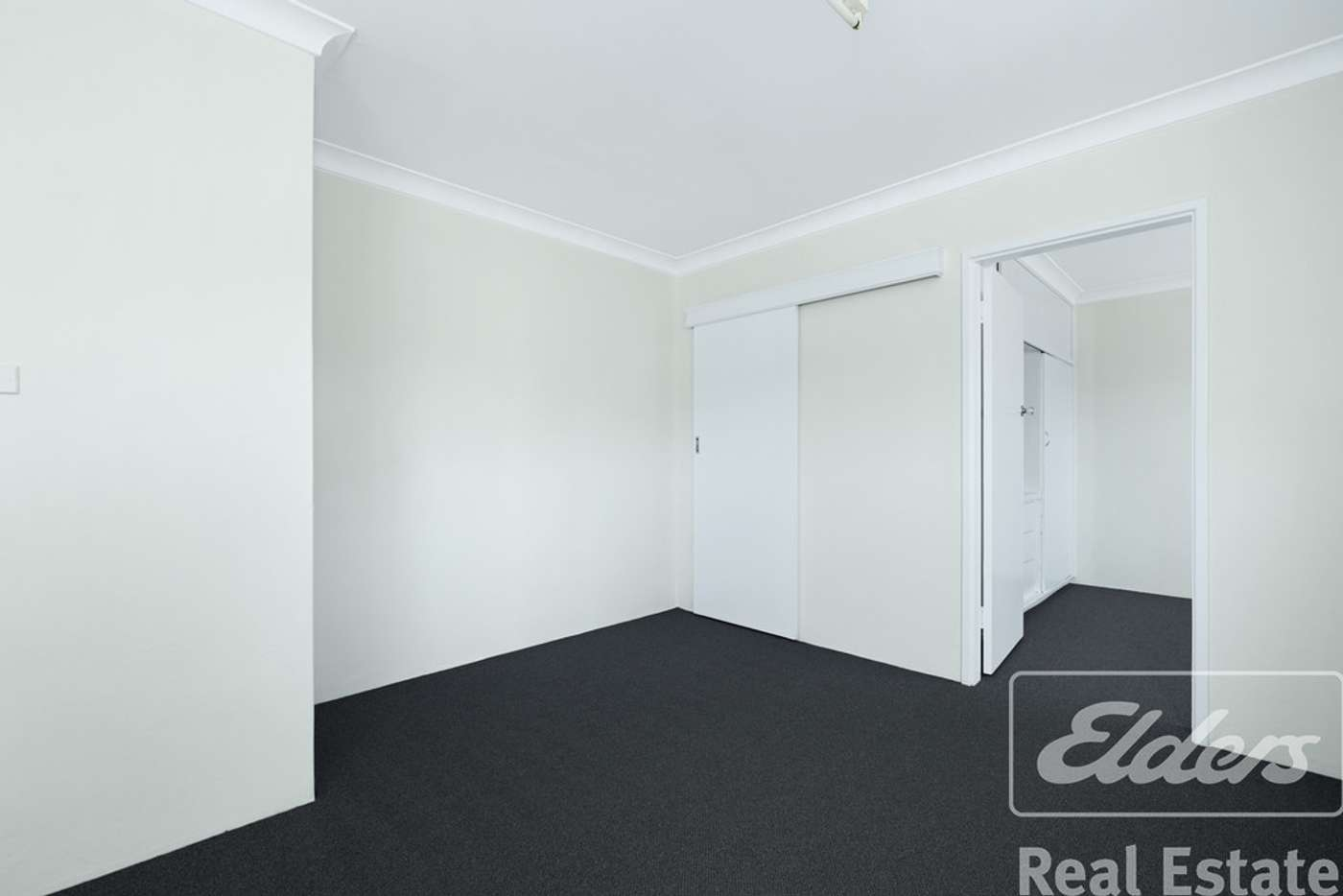 Seventh view of Homely unit listing, 10/441 Newcastle Road, Lambton NSW 2299