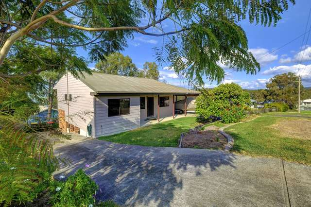 92 Coonabarabran Road, Coomba Park NSW 2428