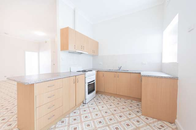 345a Guildford Rd, Guildford NSW 2161